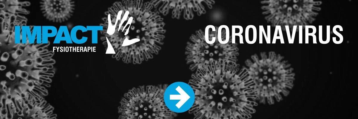 impact-coronavirus