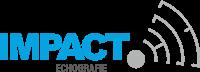 impact-echografie