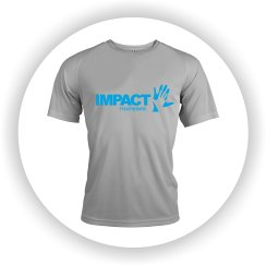 IMPACT-shirt