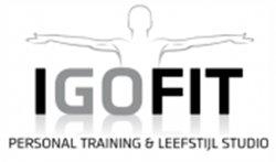 IgoFit