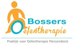 Bossers oefentherapie