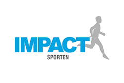 impact-sporten