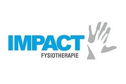 impact-fysiotherapie