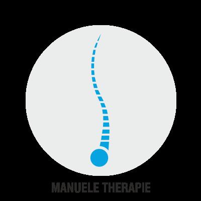 manuele-therapie