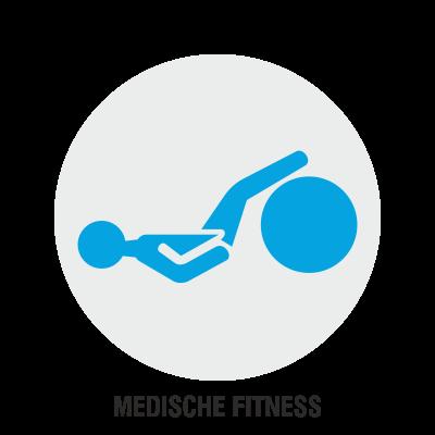 medische-fitness