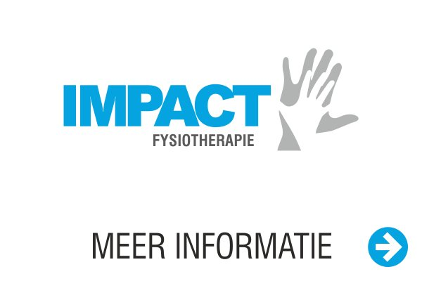 IMPACT FYSIOTHERAPIE