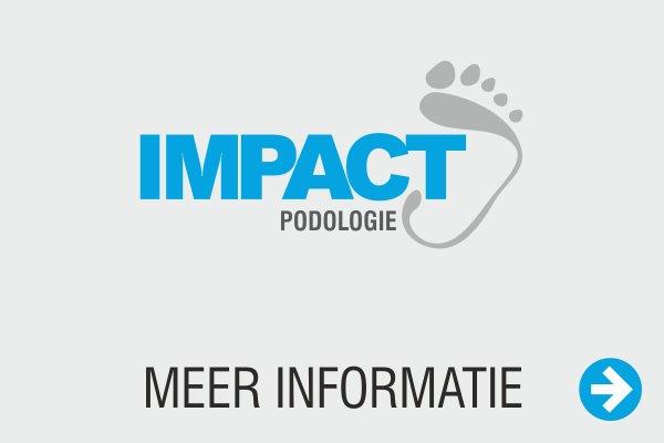 impact-podologie